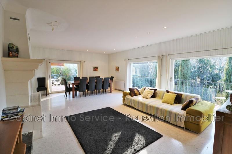 Photo Villa Céret Centre-ville,   to buy villa  5 bedroom   191m²