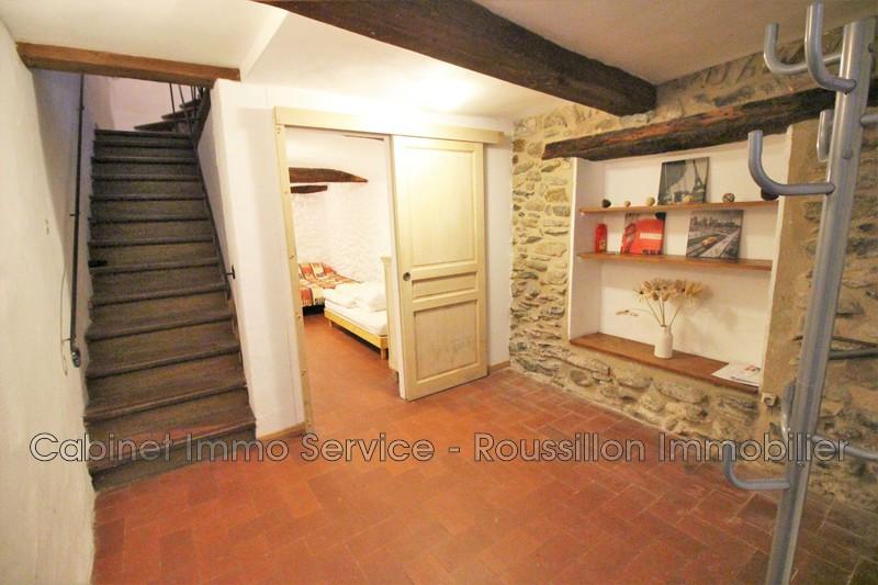 Maison de village Céret Centre-ville,   achat maison de village  2 chambres   110m²