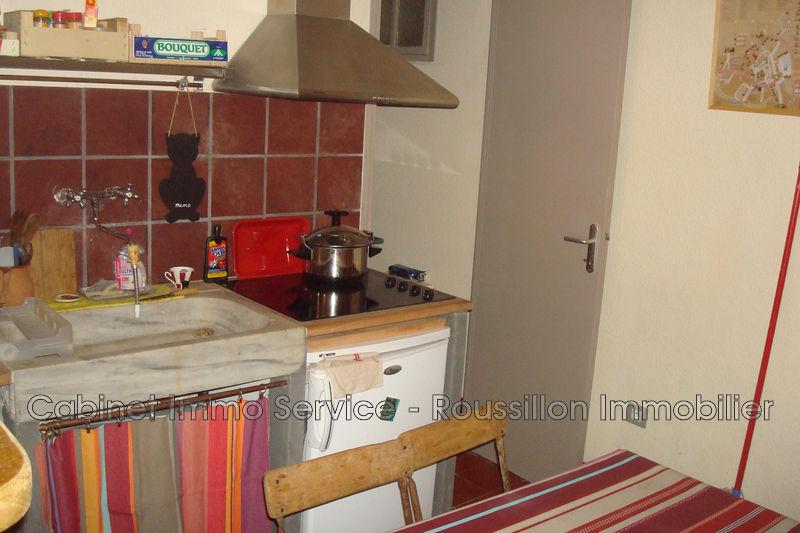 Photo n°2 - Vente appartement Céret 66400 - 56 000 €