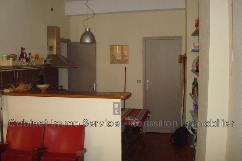 Photo n°5 - Vente appartement Céret 66400 - 56 000 €