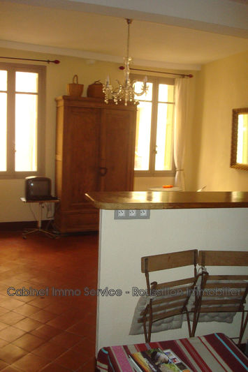 Photo n°8 - Vente appartement Céret 66400 - 56 000 €