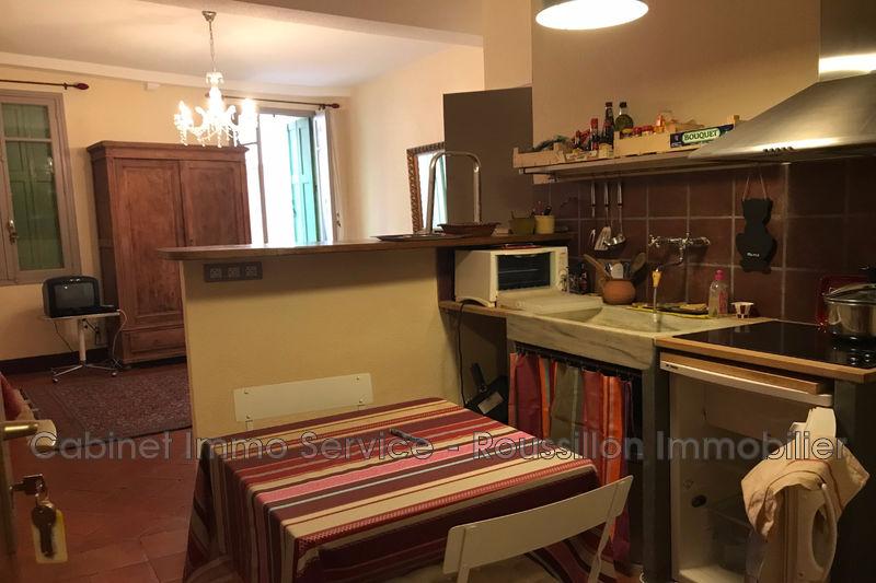 Photo n°1 - Vente appartement Céret 66400 - 56 000 €