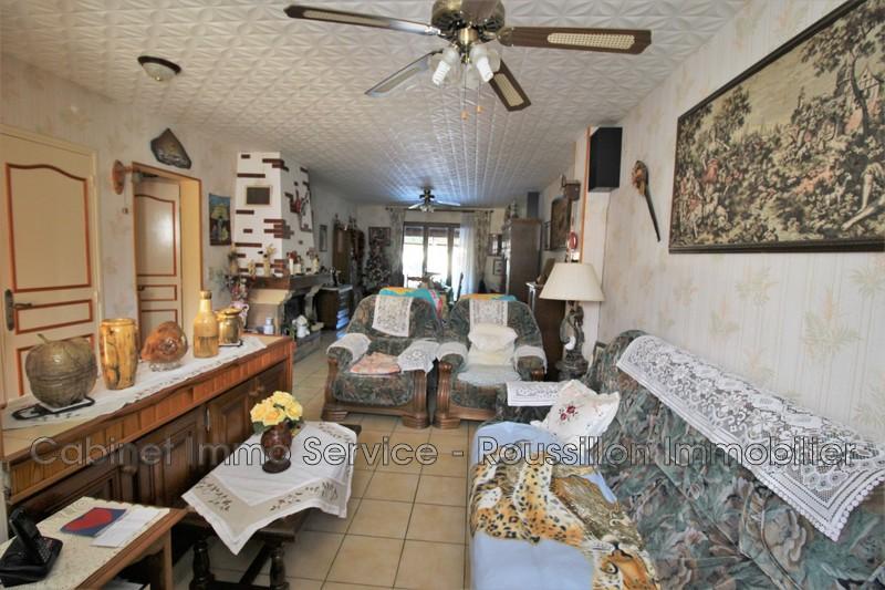 Photo Maison de ville Saint-André Les albères,   achat maison de ville  2 chambres   91m²