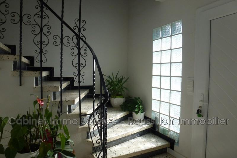 Photo n°9 - Vente Maison villa Céret 66400 - 380 000 €