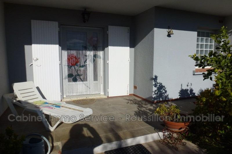Photo n°10 - Vente Maison villa Céret 66400 - 380 000 €