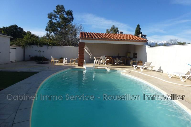 Photo n°5 - Vente Maison villa Céret 66400 - 380 000 €