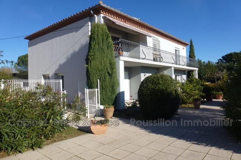 Photo Villa Céret Vallespir,   achat villa  4 chambres   170m²