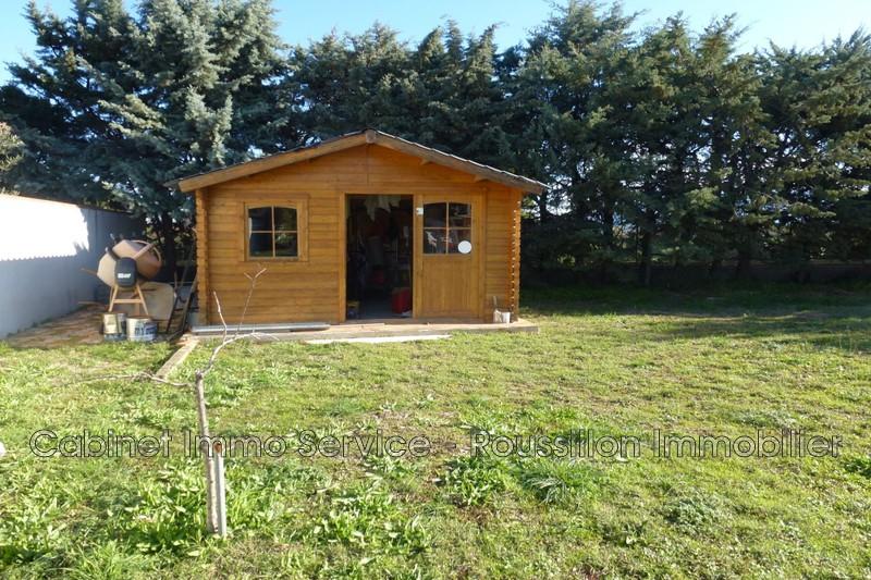 Photo n°14 - Vente Maison villa Céret 66400 - 380 000 €