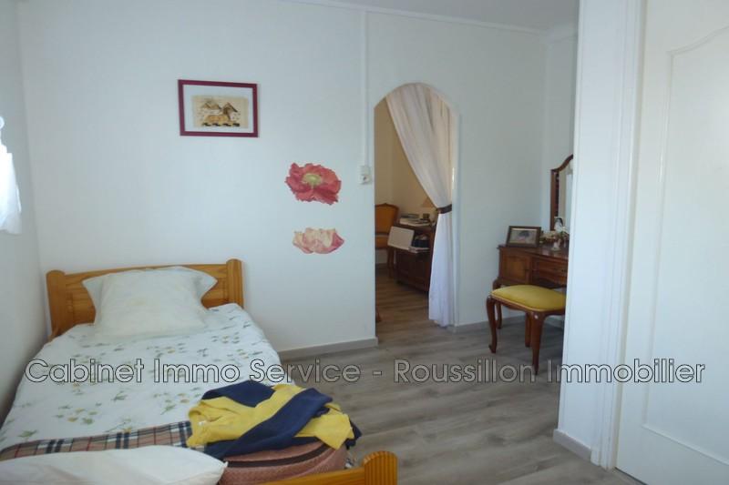 Photo n°12 - Vente Maison villa Céret 66400 - 380 000 €
