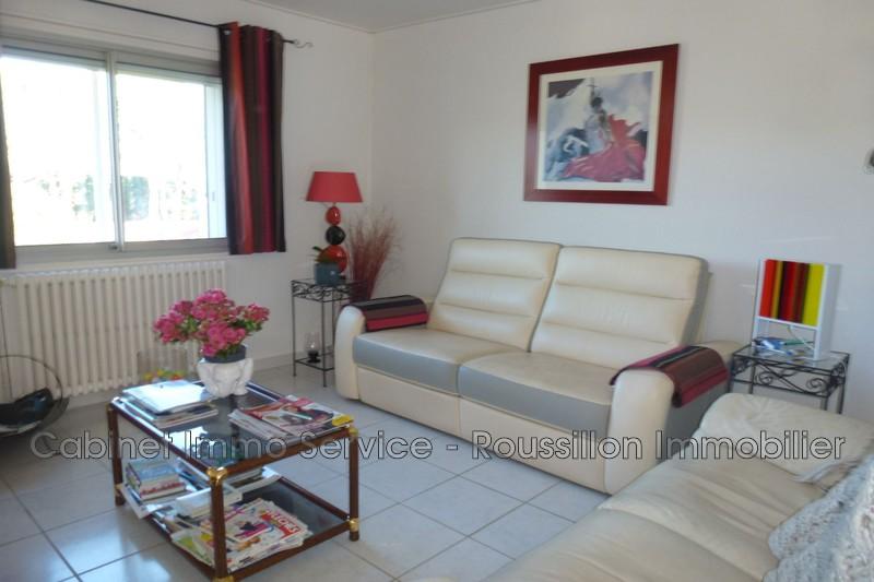 Photo n°13 - Vente Maison villa Céret 66400 - 380 000 €