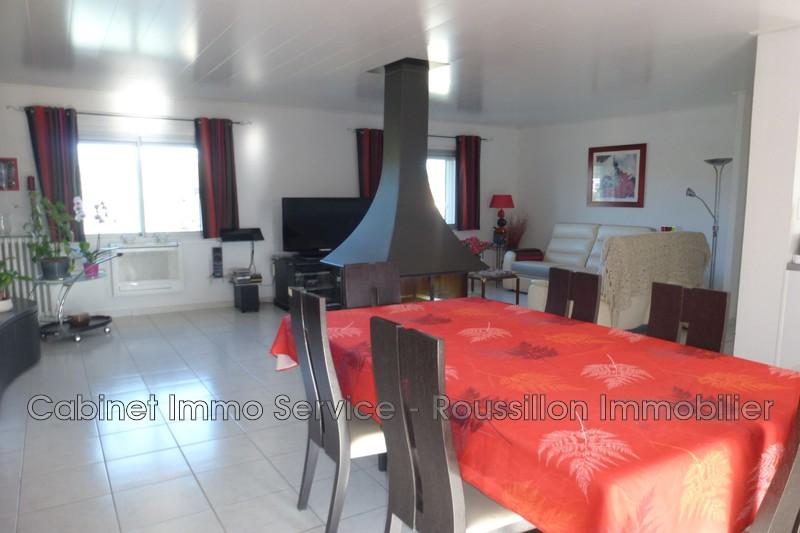 Photo n°15 - Vente Maison villa Céret 66400 - 380 000 €