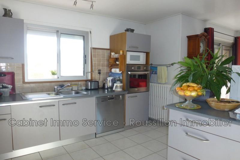 Photo n°3 - Vente Maison villa Céret 66400 - 380 000 €