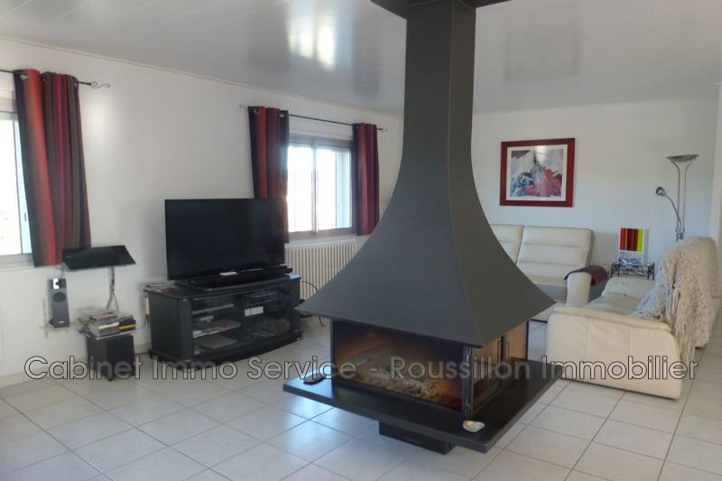 Photo n°4 - Vente Maison villa Céret 66400 - 380 000 €
