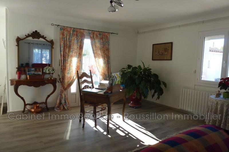 Photo n°6 - Vente Maison villa Céret 66400 - 380 000 €