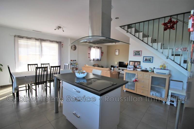 Photo Maison contemporaine Saint-André Les albères,   achat maison contemporaine  3 chambres   98m²