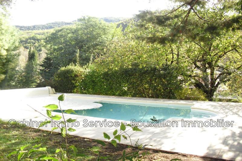 Photo n°3 - Vente Maison villa Arles-sur-Tech 66150 - 279 000 €