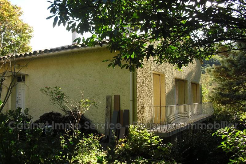 Photo n°11 - Vente Maison villa Arles-sur-Tech 66150 - 279 000 €