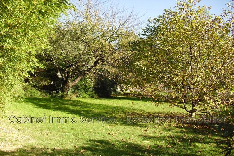 Photo n°2 - Vente Maison villa Arles-sur-Tech 66150 - 279 000 €