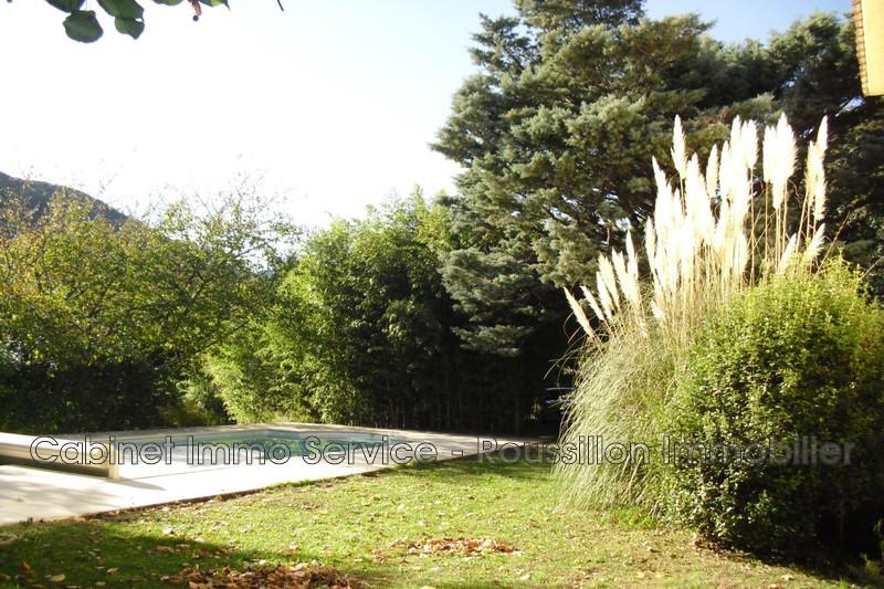 Photo n°4 - Vente Maison villa Arles-sur-Tech 66150 - 279 000 €