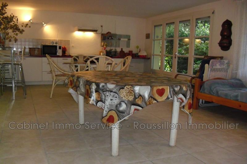 Photo n°13 - Vente Maison villa Arles-sur-Tech 66150 - 279 000 €