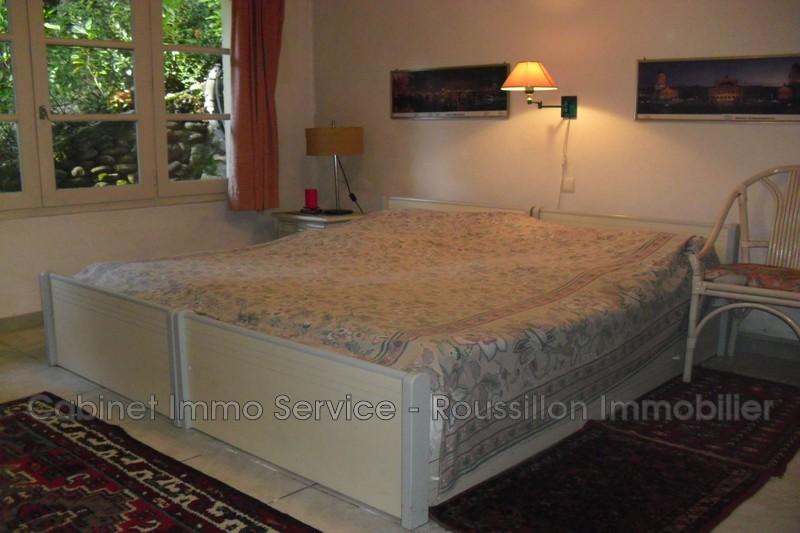 Photo n°14 - Vente Maison villa Arles-sur-Tech 66150 - 279 000 €