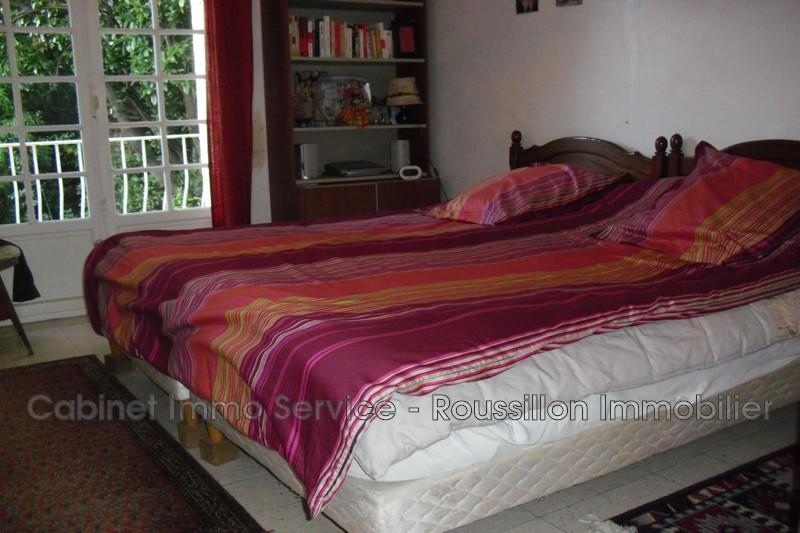 Photo n°10 - Vente Maison villa Arles-sur-Tech 66150 - 279 000 €