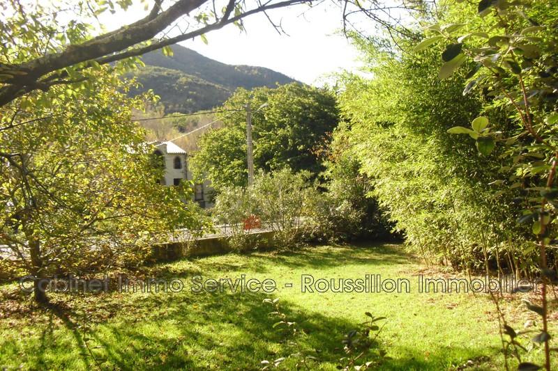 Photo n°8 - Vente Maison villa Arles-sur-Tech 66150 - 279 000 €