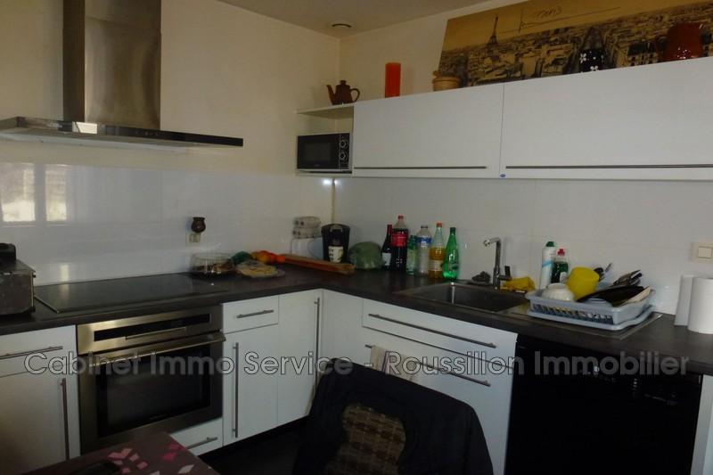 Photo Village house Le Perthus Centre-ville,   to buy village house  2 bedroom   95m²