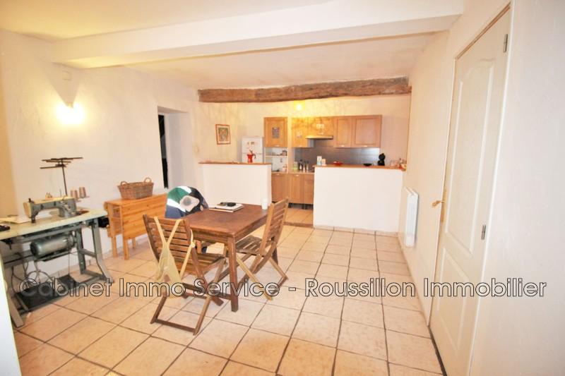 Photo Stone house Calmeilles Vallespir,   to buy stone house  3 bedroom   192m²