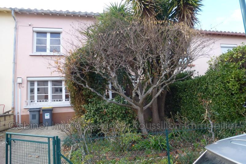 Photo Maison de ville Céret Vallespir,   to buy maison de ville  3 bedroom