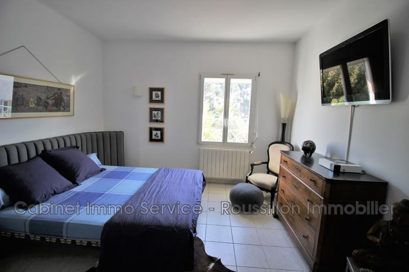 Photo Villa Céret Vallespir,   achat villa  5 chambres   191m²