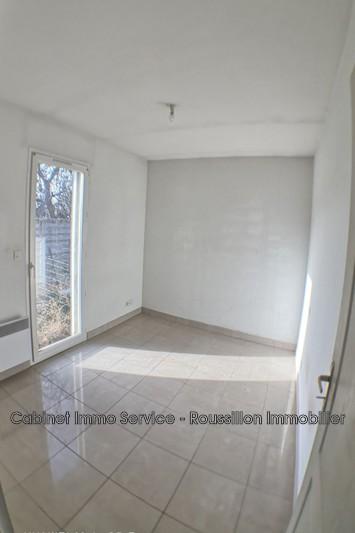 Photo n°4 - Vente maison Saint-Génis-des-Fontaines 66740 - 239 000 €