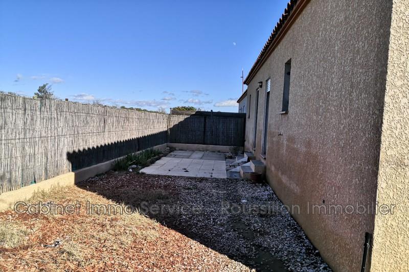 Photo n°9 - Vente maison Saint-Génis-des-Fontaines 66740 - 239 000 €