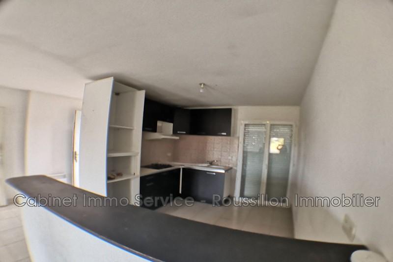Photo n°6 - Vente maison Saint-Génis-des-Fontaines 66740 - 239 000 €