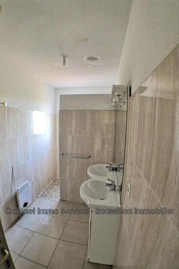 Photo n°7 - Vente maison Saint-Génis-des-Fontaines 66740 - 239 000 €