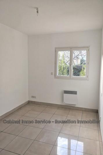 Photo n°8 - Vente maison Saint-Génis-des-Fontaines 66740 - 239 000 €
