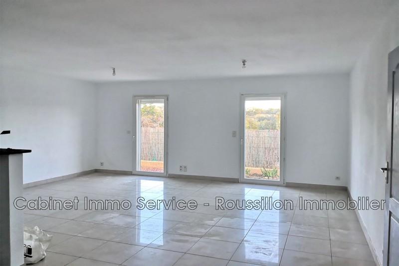 Photo n°5 - Vente maison Saint-Génis-des-Fontaines 66740 - 239 000 €