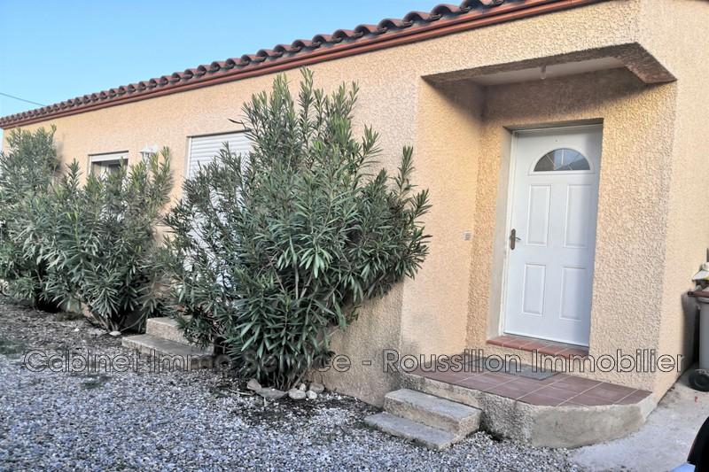 Photo n°1 - Vente maison Saint-Génis-des-Fontaines 66740 - 239 000 €