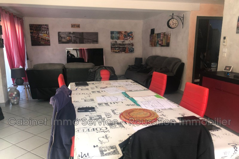 Photo n°6 - Vente Maison villa Maureillas-las-Illas 66480 - 233 000 €