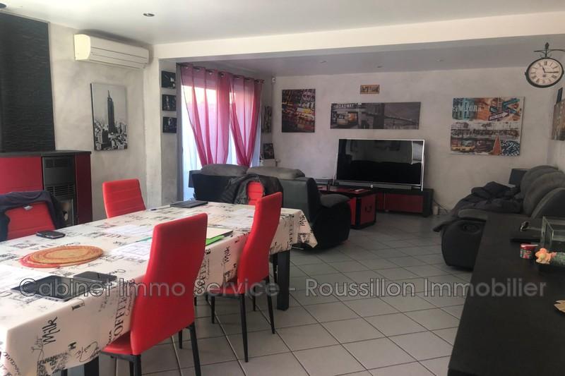 Photo n°5 - Vente Maison villa Maureillas-las-Illas 66480 - 233 000 €