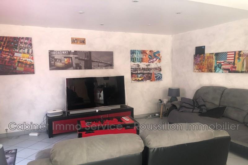 Photo n°10 - Vente Maison villa Maureillas-las-Illas 66480 - 233 000 €
