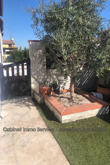 Photo n°12 - Vente Maison villa Maureillas-las-Illas 66480 - 233 000 €