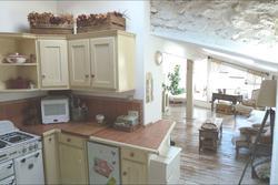 Photos  Maison de village à vendre Montesquieu-des-Albères 66740