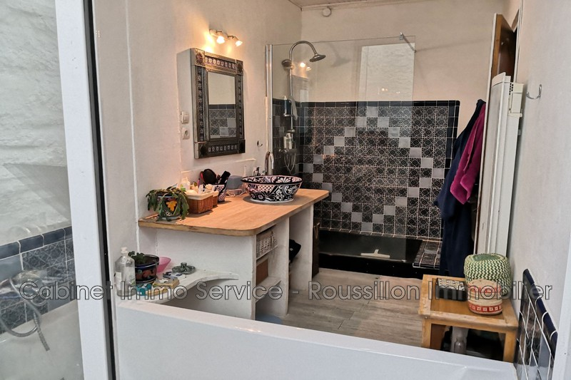 Photo n°8 - Vente maison en pierre Palau-del-Vidre 66690 - 280 000 €