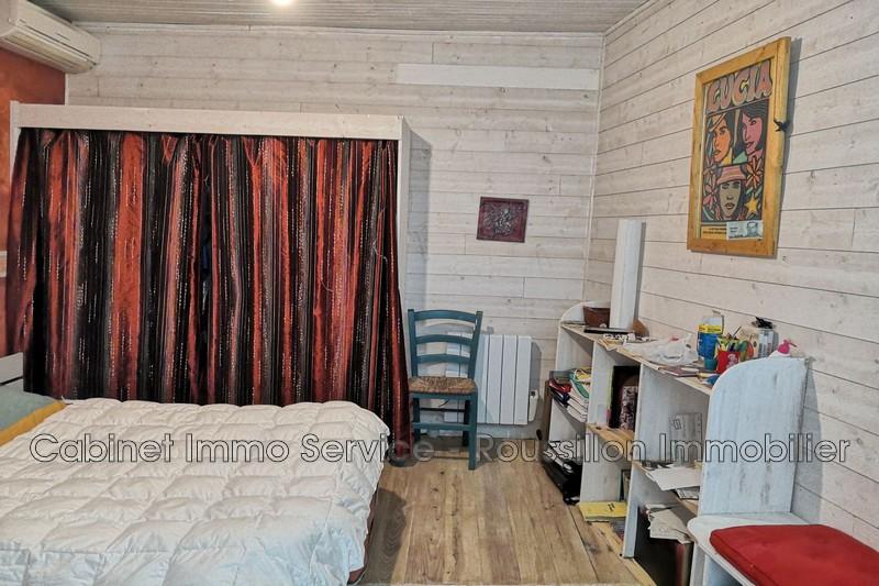 Photo n°6 - Vente maison en pierre Palau-del-Vidre 66690 - 280 000 €