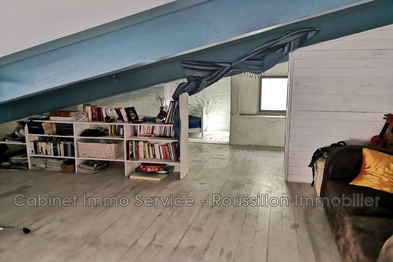 Photo n°14 - Vente maison en pierre Palau-del-Vidre 66690 - 280 000 €
