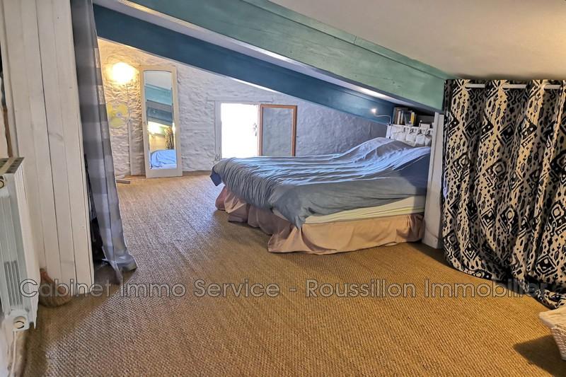 Photo n°12 - Vente maison en pierre Palau-del-Vidre 66690 - 280 000 €