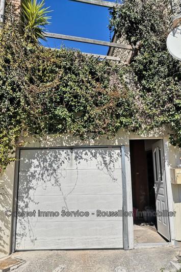 Photo n°15 - Vente maison en pierre Palau-del-Vidre 66690 - 280 000 €