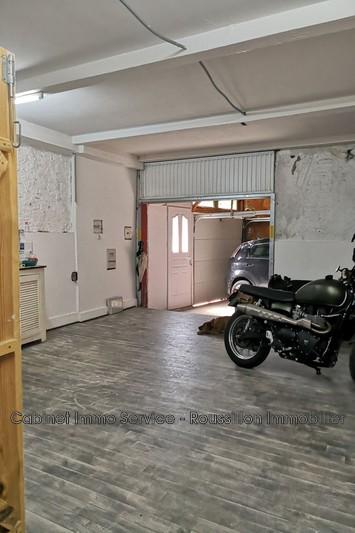 Photo n°7 - Vente maison en pierre Palau-del-Vidre 66690 - 280 000 €