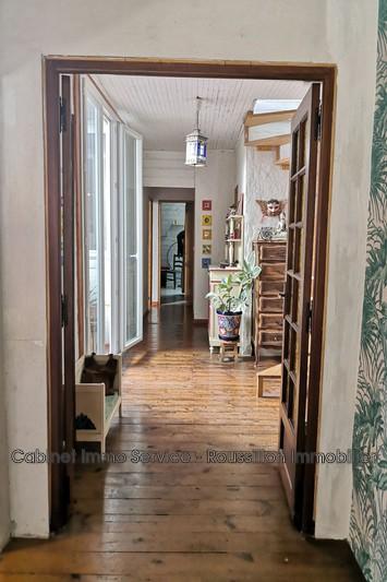 Photo n°5 - Vente maison en pierre Palau-del-Vidre 66690 - 280 000 €